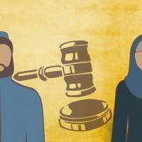 Hukum Perceraian Menurut Pandangan Islam